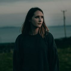 Who is Lilla Vargen? Find out in preparation for her debut EP drop this Friday the 27th of October.