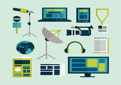 14 dicas para criar e melhorar a Sala de Imprensa do seu website | Inboundware