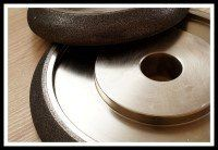 The CBN grinding wheel refers to an abrasive wheels that is meant for cutting hard metals like stainless steel and ferrous metals. It can cut the material which is cut by diamond shredded wheels so it is categorized as super-abrasive. Visit Here:- https://www.change.org/p/grinding-wheels-for-precise-cutting-of-metals-use-cbn-tools