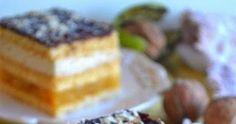 Waffles, Breakfast, Blog, Morning Coffee, Waffle, Blogging