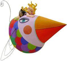Julho 2009 - dcoracao.com - blog de decoração