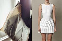 sac-robe-origami-femme-homme-mode-look-tendance
