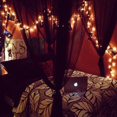 bedroom ideas for teenage girls netflix role play and