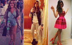 Estilo: uma lista de objetos de desejo que tiramos do Instagram de Bruna Marquezine - Moda - CAPRICHO