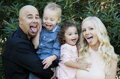 family photography photo by: www.hillaryshreve.com IG+FB: @ hillaryshreve hello@hillaryshreve.com
