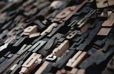 Alphabet photo by Andrew Areoff ( on Unsplash Lock Up, Alphabet, Times New Roman, Brainstorm, Cultures Du Monde, Brand Archetypes, Natural Language, Public Domain, Tips & Tricks