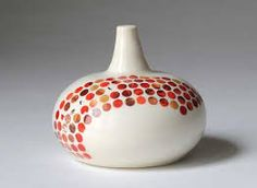Image result for ceramics