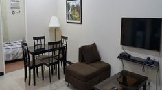 Penthouse Tivoli Garden Apartment | Manila Philippines Visit us @ http://phresortstv.com/ To Get your customized Web Video Promo Commercial for your Resort Hotels Hostels Motels Flotels Inns Serviced apartments and Bnbs. Penthouse Tivoli Garden Apartment is located in PH 12 Iris Tivoli Garden Residences Coronado Street Mandaluyong City Manila Philippines Located in Mandaluyong Penthouse Tivoli Garden Apartment is a perfect starting point from which to explore Manila. Offering a variety of…