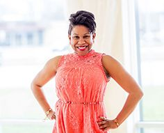 MEET VERONICA BELL: ROYAL OAK DANCE INSTRUCTOR WITH A HOLLYWOOD STORY