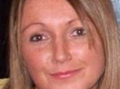 The disappearance of Claudia Lawrence is a missing person case concerning a then-35 year old British chef at the University of York. The last confirmed sighting of her was on 18 March 2009, in Melrosegate, Heworth, York.  Nothing has been seen of Claudia since that day.  Although police have said they are treating it as a murder investigation, Claudia's family and friends still live in hope of finding her alive.