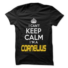 cool It's an CORNELIUS thing, you wouldn't understand CHEAP T-SHIRTS