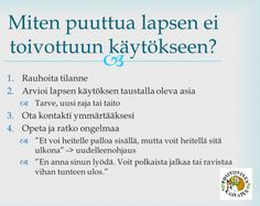 Siksi on mielestäni hyvä tuntea monenlaisia erilaisia Speech Language Therapy, Speech And Language, Teaching Kindergarten, Teaching Resources, Child Development Psychology, Learning Support, Les Sentiments, Beginning Of School, Classroom Inspiration