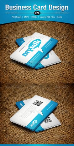 Business Card Design 69  #GraphicRiver         1 Double sided business card Design. Excellent for any type of business and/or personal use.   Extra File Information   Fully Editable and Layered PSD File  3.5×2.0 (Horizontal) Design  300 dpi  CMYK  Print Ready  Fonts Available For Free Download:   .fontsquirrel /fonts/bevan   .fontsquirrel /fonts/Colaborate     Providence – Multi-Purpose PSD Template   Kanbiz – Modern Multi-Purpose PSD Template  Sytic – Multi-Purpose PSD Landing Page…