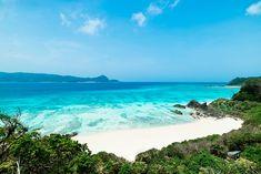 18 lugares con las aguas más cristalinas del planeta