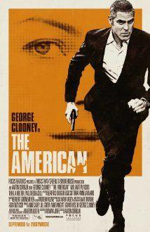 Um Homem Misterioso (2010)