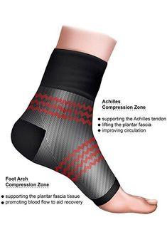 b9c0322326 14 Best Compression Socks images | Socks, High knees, Knee socks
