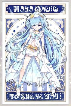 Ichimatsu, Madoka Magica, Manga, Hatsune Miku, Magical Girl, Kawaii Anime, Anime Guys, Chibi, Anime Art