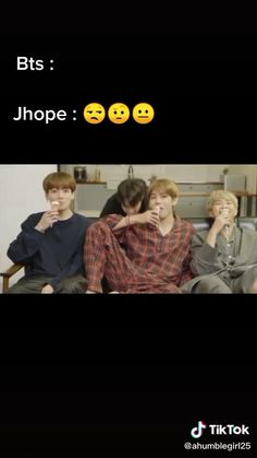 Jhope, Hoseok Bts, Bts Memes Hilarious, Bts Funny Videos, Kim Taehyung Funny, Bts Taehyung, V Bta, Suga Rap, Bts Funny Moments