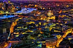 #Photography - Google+ City Life, Times Square, Explore, Google, Photography, Travel, Image, Photograph, Viajes