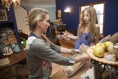 Local #stem thought leaders rally support to create space for youth to study #robotics