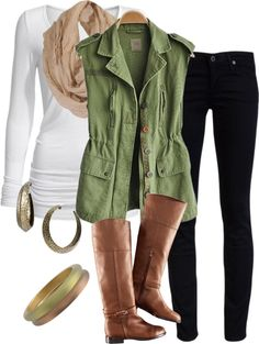 """Untitled #244"" by ohsnapitsalycia ❤ liked on Polyvore"