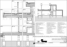 Galería de Casa Cienfuegos / Fernández Soler Monrabal Arquitectos - 15