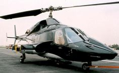 airwolf | Channel Airwolf Flight RC (Remote Control) Helicopter