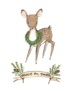 Hey, I found this really awesome Etsy listing at http://www.etsy.com/listing/167661601/holiday-decor-peace-on-earth-art-print