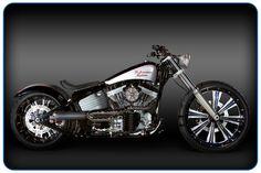 http://www.performancemachine.com/inspiration/custom-rides.aspx