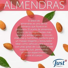 Just In Case, Fruit, Food, Home, Aromatherapy, Face Care, Medicinal Plants, Eten, Meals