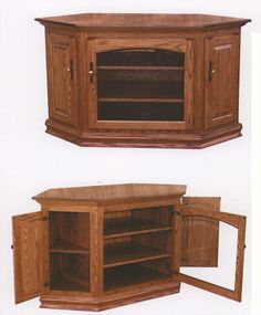 Mission Amish TV stands- Plasma Amish TV stands, Amish TV stand consoles, Amish TV stands with storage, drawers and doors. Many sizes. Made by Amish Master Craftsmen. Amish Furniture Ohio, Amish Family, Tv Stand With Storage, Tv Stand Console, Tv Stands, Cutting Boards, Storage Drawers, Entertainment Center, Consoles