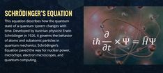 10 Engineering Equations : Which Changed the World Around Us Mechatronics Engineering, Military Engineering, Petroleum Engineering, Engineering Quotes, Computer Engineering, Chemical Engineering, Electronic Engineering, Electrical Engineering, Second Law Of Thermodynamics