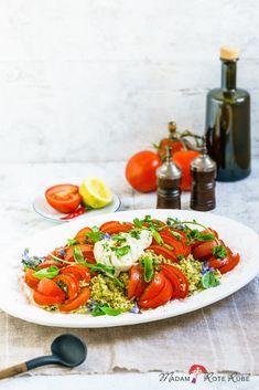 Kräuter-Bulgursalat mit Tomaten-02687
