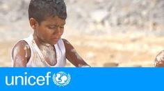 How do you turn a life around? | UNICEF