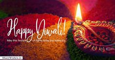Diwali Best Wishes, Greetings, Messages, Quotes, Whatsapp Stickers Diwali Greetings Images, Diwali Images, Happy Diwali 2019, Diwali 2018, Indian Festival Of Lights, Festival Lights, Diwali Dance, Diwali Message, Diwali Quotes