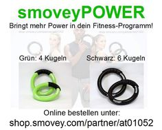 Shops, Personal Trainer, Training, Health, Coaching, Tents, Retail, Fitness Workouts, Work Outs