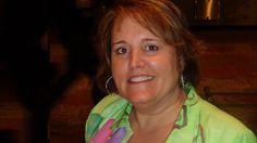 Author on TES: Craftivity master, Artsy-Crafter