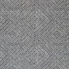 Rattan Wall Covering - Geometric Prints Wallpapers - Dering Hall Buy Rattan Wall Covering by Clay McLaurin Studio - Made-to-Order designer Walls from Dering Hall's collection of Geometric Prints Wallpapers. Painting Wallpaper, Print Wallpaper, Modern Powder Rooms, Wall Treatments, House Colors, Decoration, Rattan, Designer, Geometric Prints