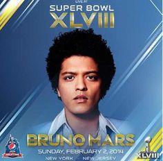 Super Bowl 48 ❤️