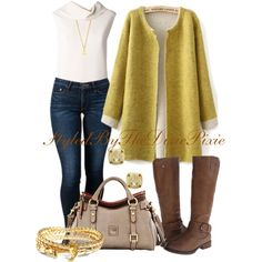 Jeans. Skinny jeans. Jeggings.  Boots. Riding boots. Fall Fashion. Fall outfits. Fashion for women over 40. OOTD. How to dress cute. Teacher outfits.