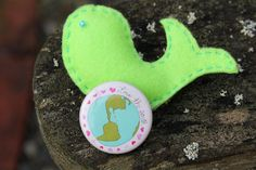Felt whale craft for Earth Day Whale Crafts, Cool Pictures, Cool Photos, Church Picnic, Crafts For Kids, Arts And Crafts, Save The Whales, Plastic Shopping Bags, Earth Day Crafts