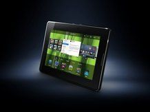 New BlackBerry PlayBook video shows off web capabilities   Keen to continue the buzz surrounding the BlackBerry Playbook, RIM has released a new video showing off the tablet's web browsing capabilities. Buying advice from the leading technology site