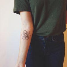 Done by Matt Matik @ 2Spirit Tattoo in San Francisco, CA.