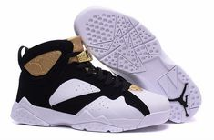 5026e5b0f71 7 Best Air Jordan 7 Mens images