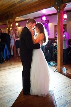Weddings At Creekside Lodge Lower Lake Ranch In Conifer Pine Colorado Venues Denver West Pinterest And Wedding