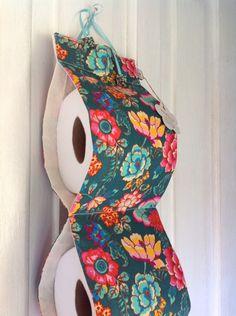 porta-papel-higienico-duplo-flores-porta-papel-higienico-triplo