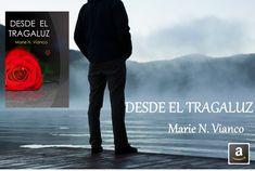 Tweets con contenido multimedia de Marie N. Vianco (@Marie_N_Vianco)   Twitter