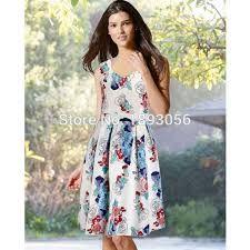 Résultats de recherche d'images pour «nice women clothes» Nice Clothes, Clothes For Women, Cool Outfits, Images, Summer Dresses, Casual, Fashion, Searching, Outerwear Women