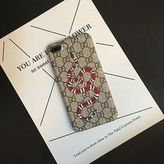 2f1cd4365daed 14 Best Fashion for your phone! - Fabulous phone cases under  25 ...