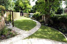 93 Best Nz Garden Ideas Images Landscaping New Zealand Beautiful